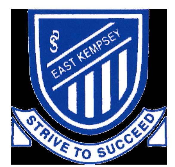 Home - Kempsey East Public School